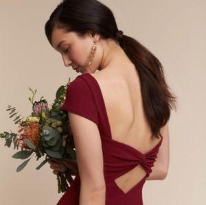 NWT Katie May Madison Dress (BHLDN)